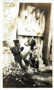 1939-huntingseason